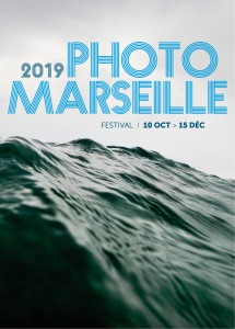 PhotoMarseille2019_visuel