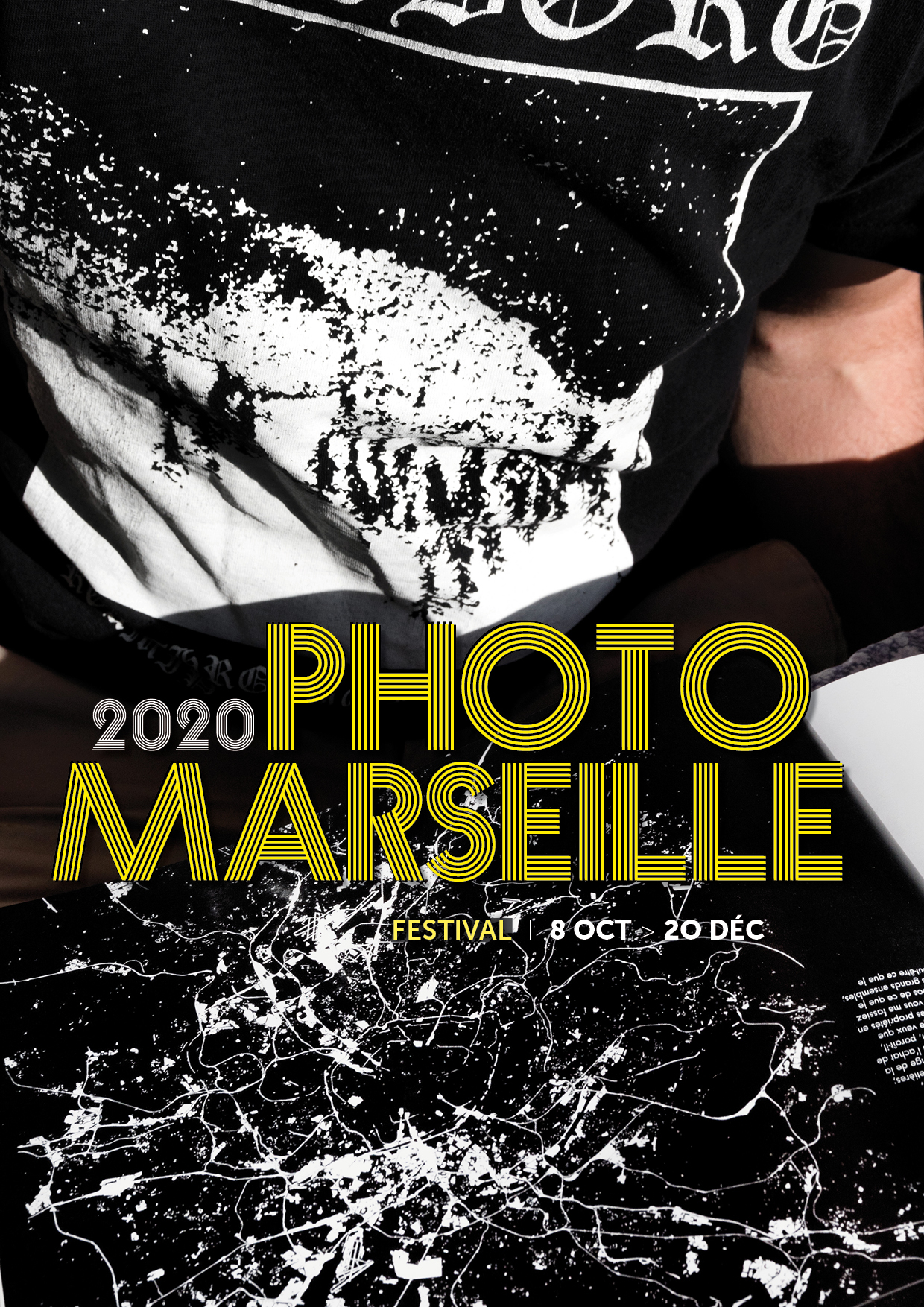 Visuel_Photo_Marseille_2020_OK_BD