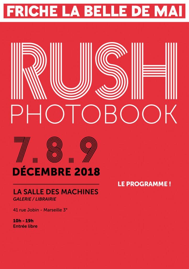 RUSH_Photobook_PROGRAMME_couv