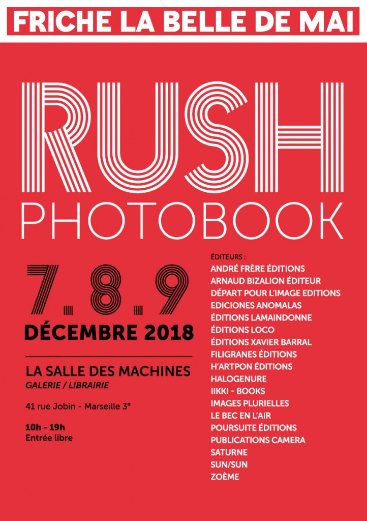 RUSH_Photobook_WEB
