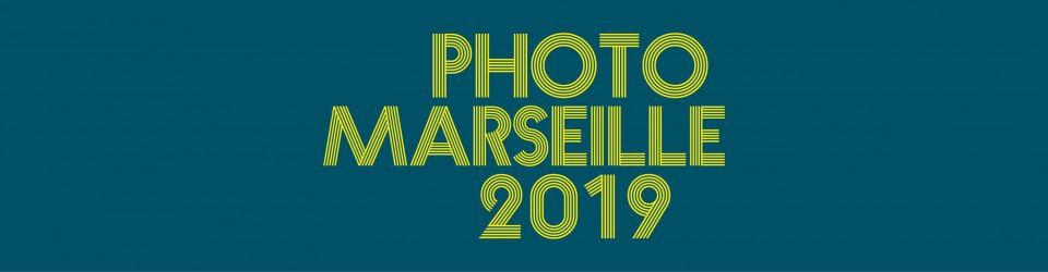 PHOTO MARSEILLE 2019