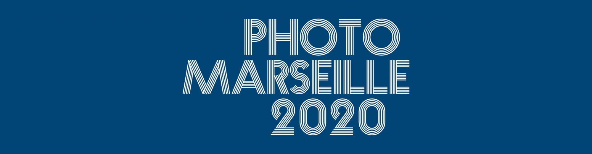 PHOTO MARSEILLE 2020